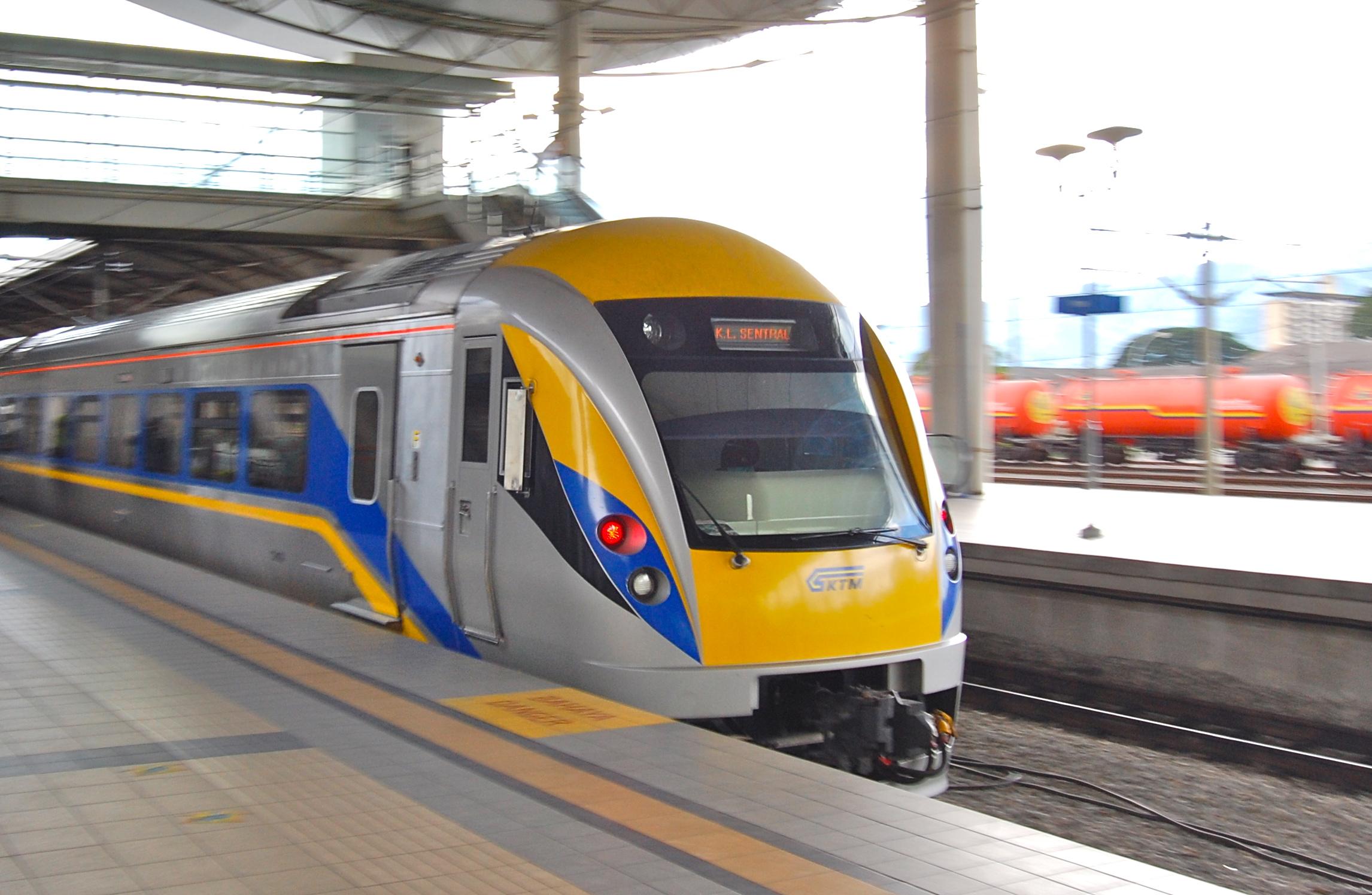 train-station-ktm-ipoh