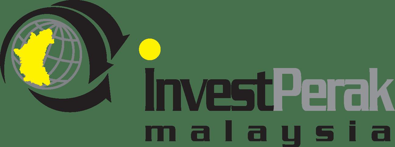 InvestPerak